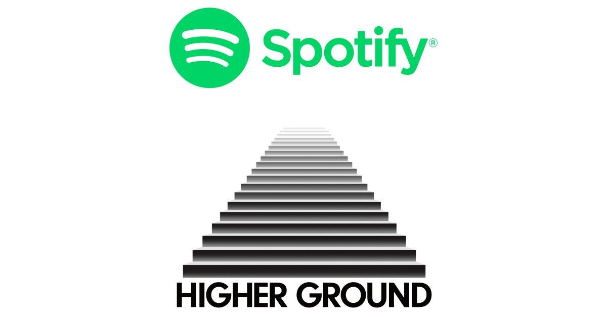 Công ty của Obama hợp tác với Spotify sản xuất và phát hành podcast