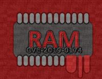 RAMBleed có thể đánh cắp dữ liệu nhạy cảm của máy tính