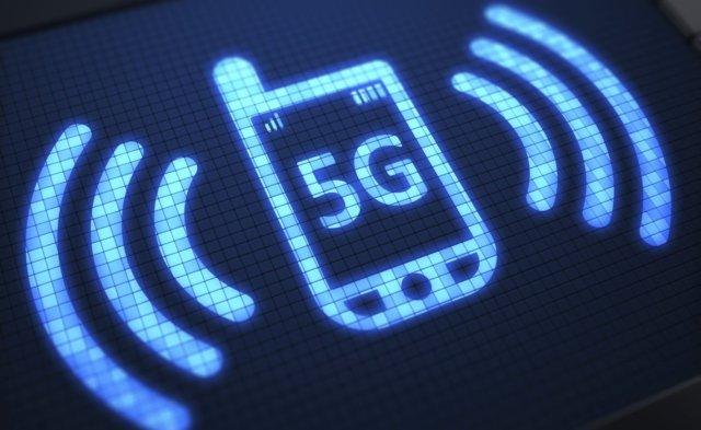 Ericsson sẽ xây dựng nhà máy 5G hoàn toàn tự động đầu năm 2020