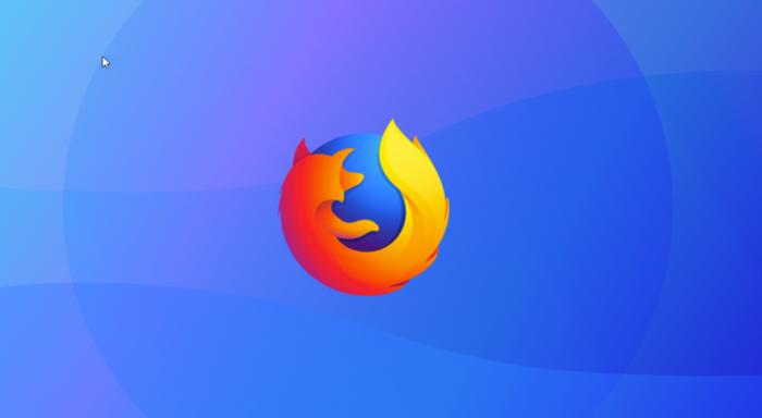 Firefox sẽ chặn cookie theo dõi của bên thứ ba, bảo vệ quyền riêng tư người dùng