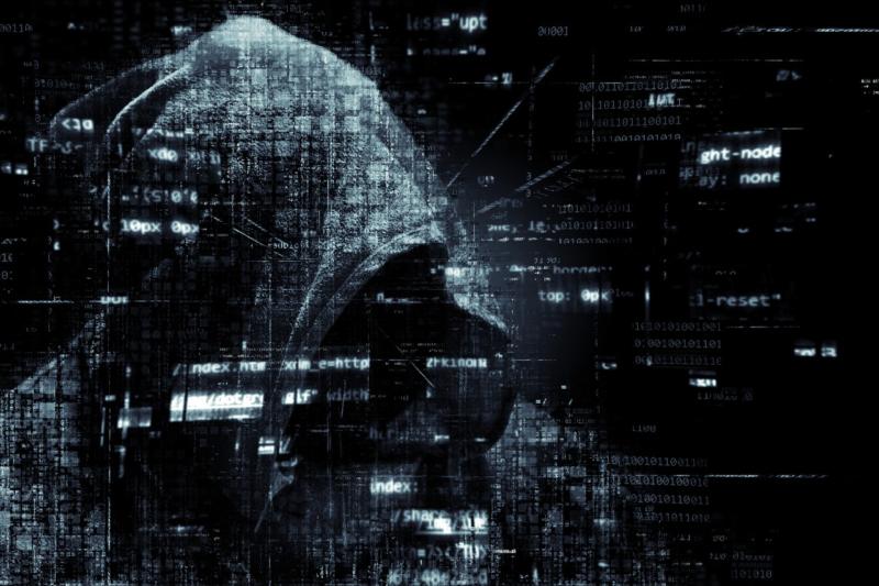 Bị tin tặc tấn công, Florida trả 600.000 USD để khôi phục hệ thống