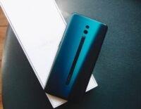 Đặt trước OPPO Reno tại FPT Shop nhận loa Bluetooth cao cấp