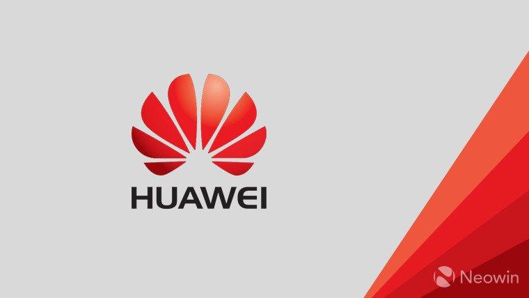 Futurewei tách khỏi Huawei để được tiếp tục hoạt động tại Mỹ