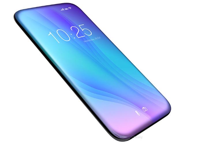 Galaxy Note10 sẽ có tốc độ sạc gấp ba lần S10