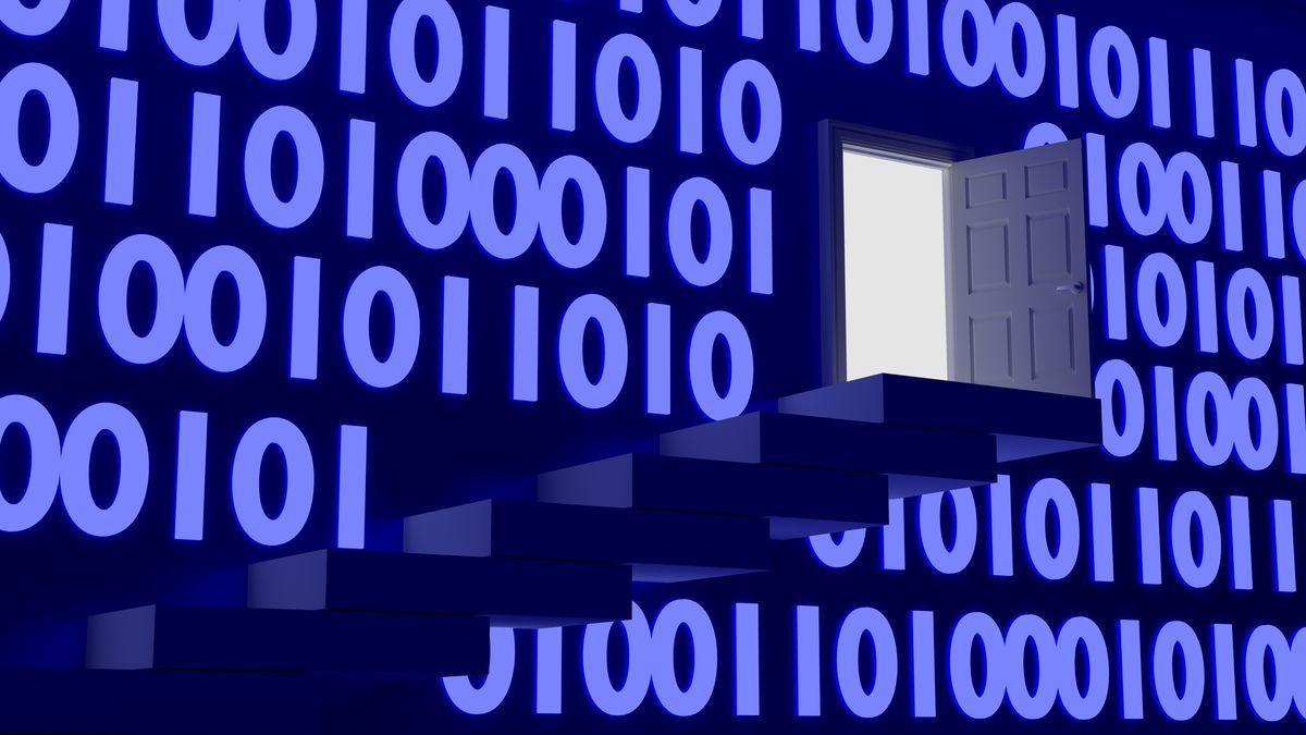 Kaspersky phát hiện nhóm hacker Platinum hoạt động trở lại