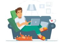Kaspersky: 38% người dùng sẽ từ bỏ mạng xã hội để bảo vệ quyền riêng tư khi trực tuyến