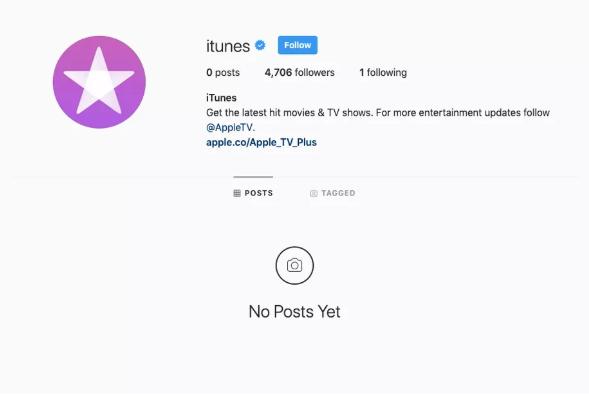 Apple sẽ khai tử iTunes, thay thế bằng các ứng dụng riêng biệt