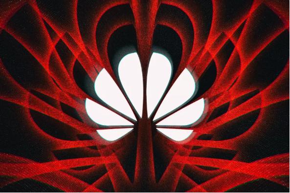 Trung Quốc cảnh cáo doanh nghiệp Mỹ sau lệnh cấm Huawei