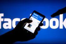 Đến lượt Facebook thực hiện lệnh cấm Huawei