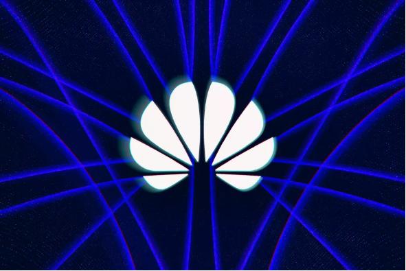 Điều gì xảy ra nếu các doanh nghiệp Mỹ vẫn tiếp tục hợp tác với Huawei?