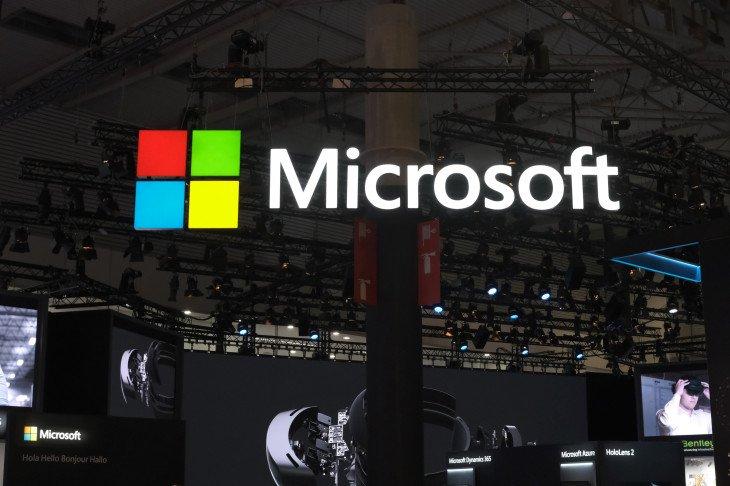 Microsoft và Oracle hợp tác, kết nối nền tảng Azure với Oracle Cloud