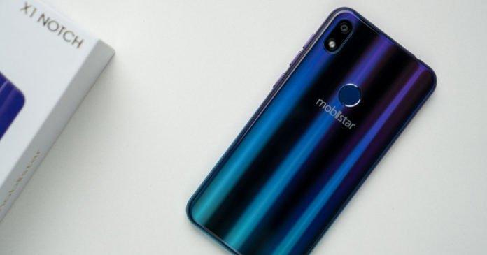 Mobiistar rút khỏi thị trường Ấn Độ, để lại nhiều khoản nợ chưa thanh toán