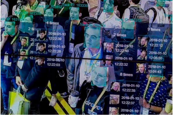 Microsoft âm thầm xóa bộ dữ liệu nhận dạng khuôn mặt MS Celeb