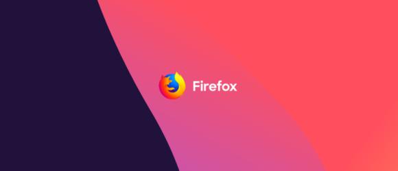 Mozilla sẽ ra mắt Firefox Premium vào tháng 10 năm nay