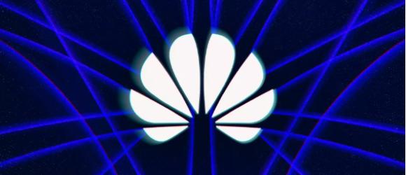 Google cảnh báo rủi ro bảo mật nếu lệnh cấm Huawei được thi hành