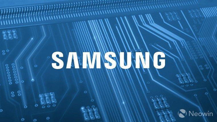 Samsung công bố kế hoạch phát triển NPU mới, tạo 2.000 việc làm vào năm 2030