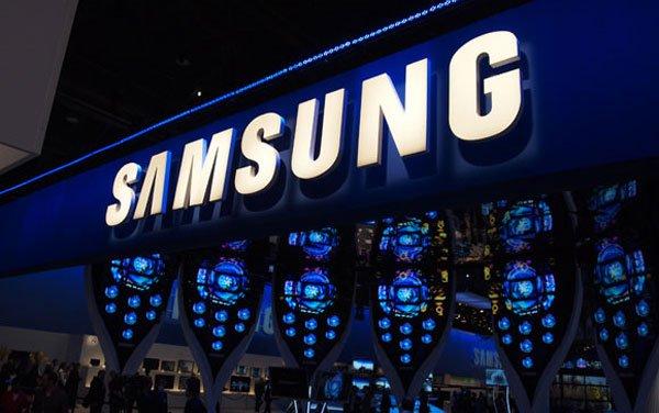 Samsung bắt đầu nghiên cứu và phát triển mạng 6G