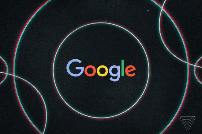 Google Cloud gặp sự cố khiến nhiều dịch vụ Internet gián đoạn