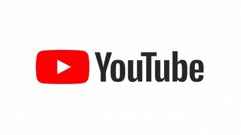 Cách học tiếng anh trên youtube