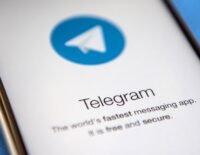 Telegram bị tấn công bởi Trung Quốc vì được sử dụng ở Hồng Kông