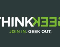 ThinkGeek đóng cửa vào 2/7 tới, chuyển toàn bộ hoạt động sang GameStop