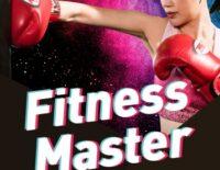 TikTok ra mắt #FitnessMaster đưa hơn 300 huấn luyện viên thể hình lên ứng dụng