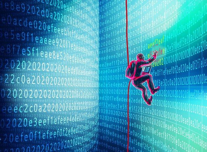 Trend Micro phát hiện tin tặc cài mã độc đào tiền ảo vào máy tính nạn nhân