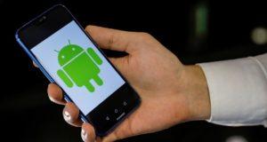 Hơn 1.300 ứng dụng Android ngầm thu thập dữ liệu người dùng trái phép