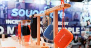 Anker Innovations đem toàn bộ dãy sản phẩm vào thị trường Việt Nam