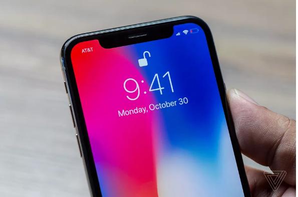 Apple bị đánh cắp công nghệ như thế nào?