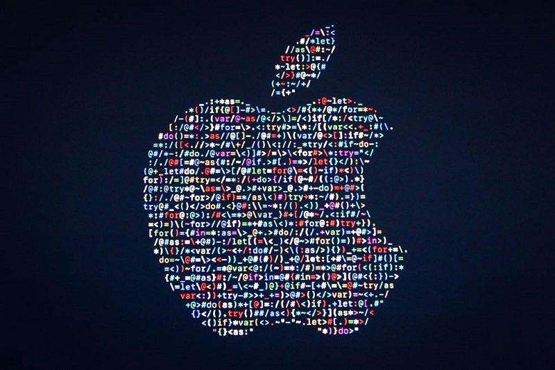 Apple tham gia dự án chia sẻ dữ liệu cùng Google, Facebook