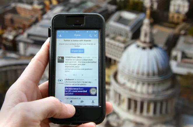 Apple khắc phục sự cố GPS cho iPhone và iPad cũ