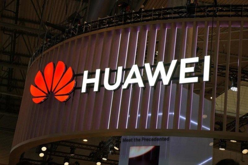CEO Huawei: Apple là hình mẫu bảo vệ quyền riêng tư người dùng