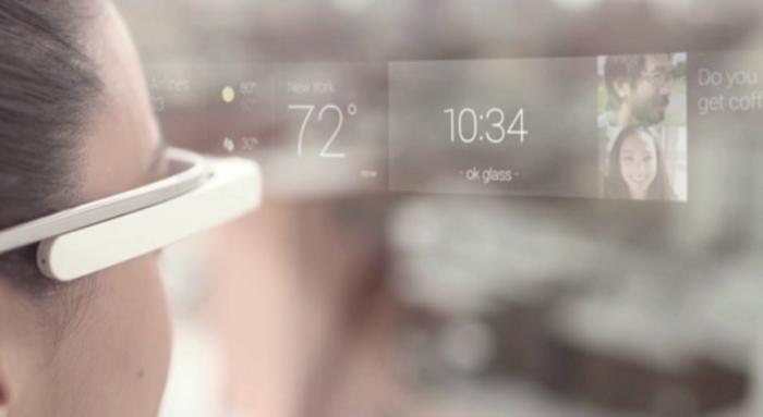 Apple tạm ngưng phát triển kính thông minh AR