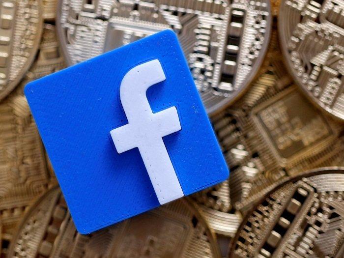 Cách bán hàng trên công cụ Facebook Marketplace