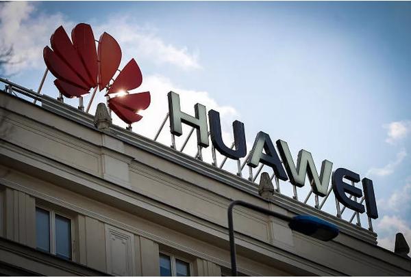 Canada hoãn quyết định sử dụng công nghệ 5G của Huawei