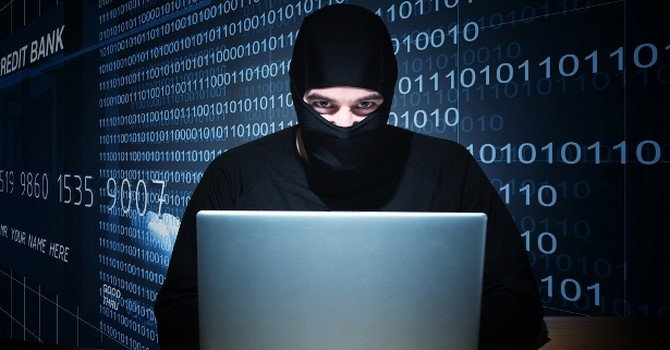 Kỹ sư phần mềm đánh cắp bí mật thương mại của công ty Mỹ trốn sang Trung Quốc