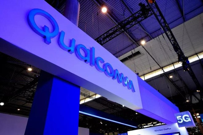 EU phạt Qualcomm 272 triệu USD vì hành vi độc quyền thương mại