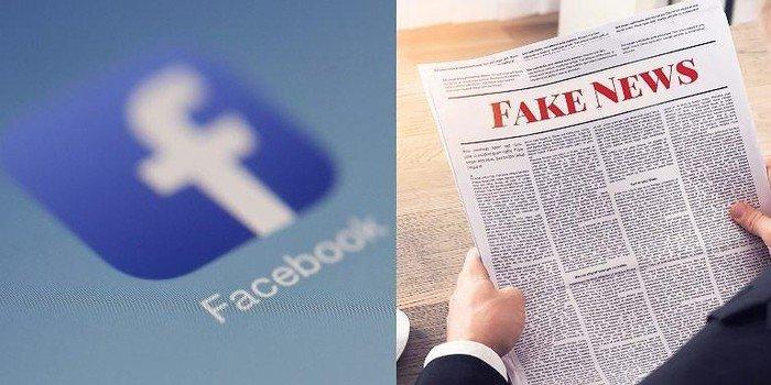 Facebook xử lý các thông tin giật gân, sai lệch về vấn đề sức khoẻ