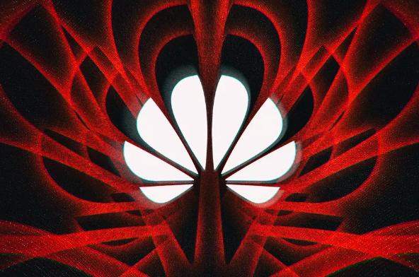 Lệnh cấm Mỹ làm gián đoạn dự án loa thông minh của Huawei và Google