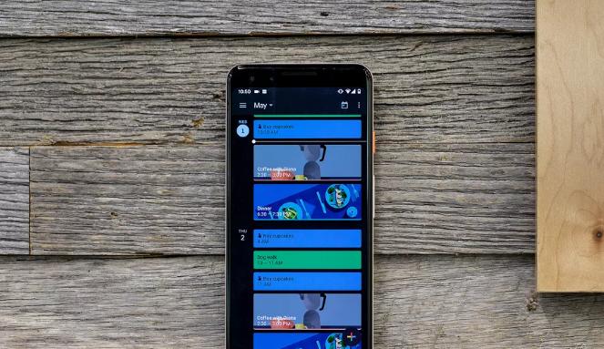 Google cải thiện cử chỉ điều hướng cho Android Q trước khi ra mắt