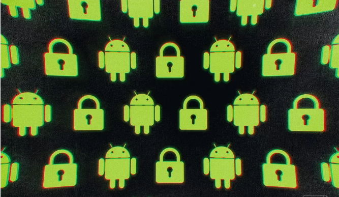 Google cấm nhà phát triển Trung quốc trên Play Store vì gian lận quảng cáo