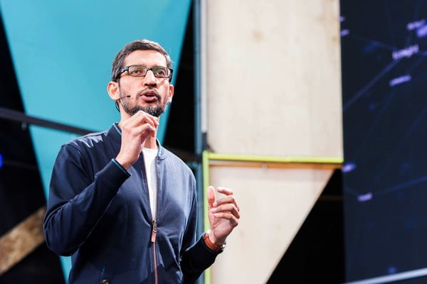 Google âm thầm theo dõi mọi đơn hàng của người dùng thông qua Gmail