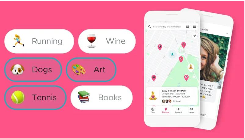 Google triển khai mạng xã hội Shoelace mới