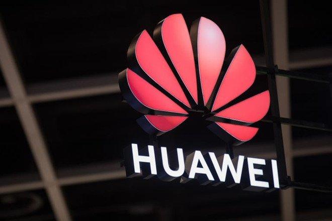HongMeng OS của Huawei có thể nhanh hơn Android đến 60%