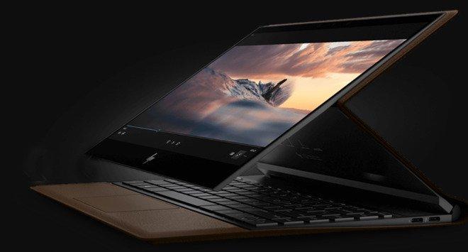 Đến lượt HP, Dell và Microsoft tính chuyển hoạt động sản xuất khỏi Trung Quốc