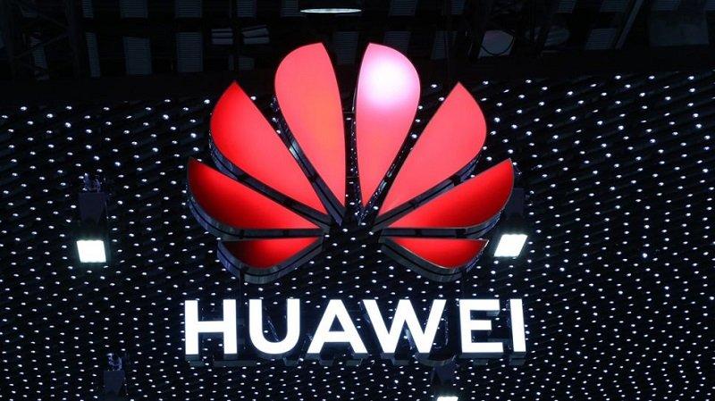 Huawei lại đăng ký tên hệ điều hành Harmony mới
