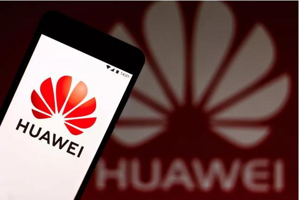 Huawei bí mật xây dựng mạng 3G cho Triều Tiên