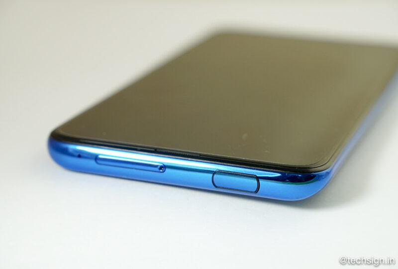 Đánh giá Huawei Y9 Prime 2019: màn hình đẹp, cấu hình khá