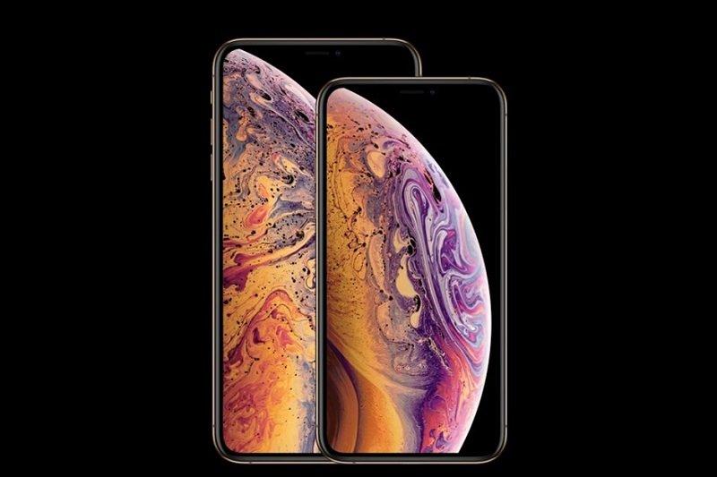 iPhone 2020 sẽ được trang bị màn hình 120Hz